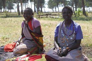masaimara-lakenakuru2011_162